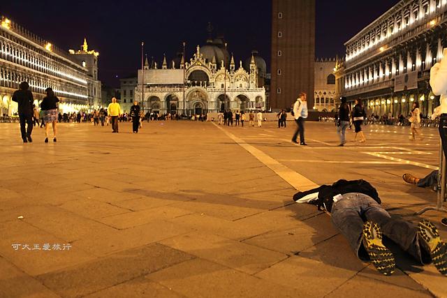 Venice_130