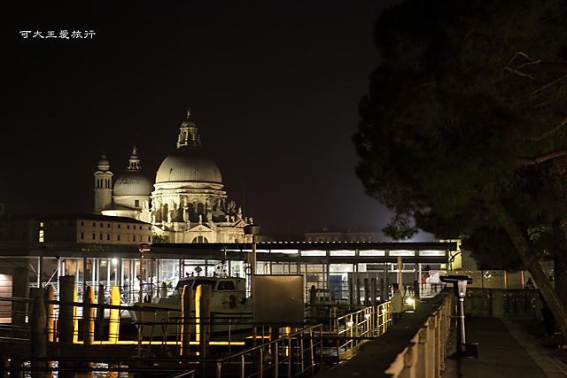 Venice_136