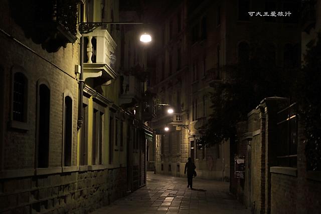 Venice_141