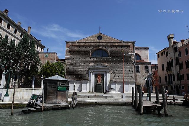 Venice_147