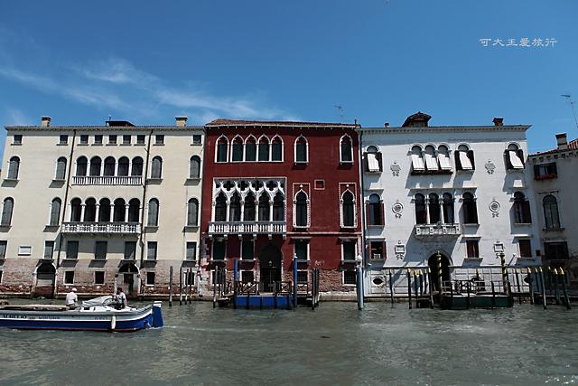 Venice_148