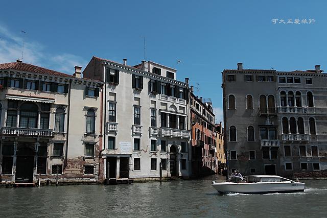 Venice_149