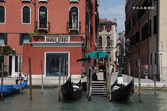 Venice_154