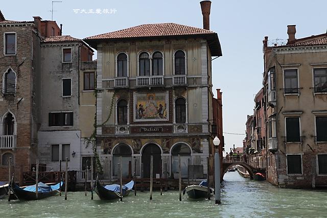 Venice_156