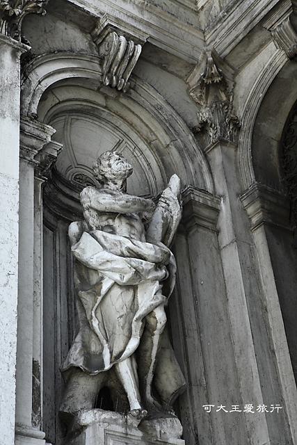 Venice_168