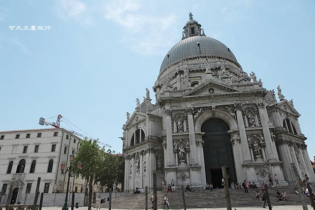 Venice_170