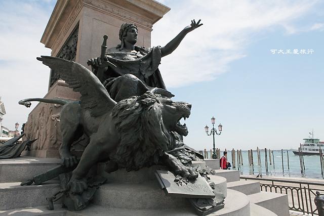 Venice_179