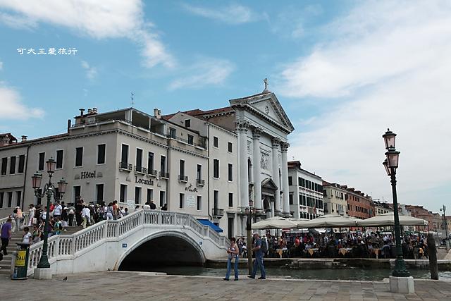 Venice_181