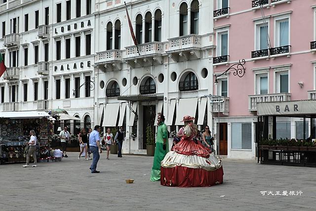 Venice_182