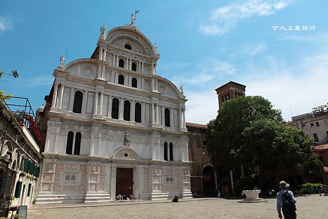 Venice_185