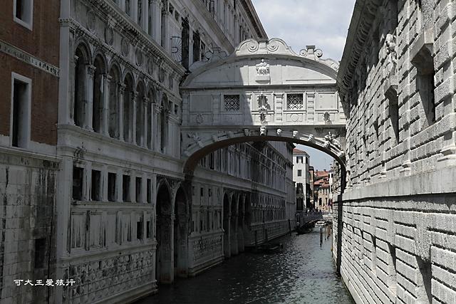 Venice_186
