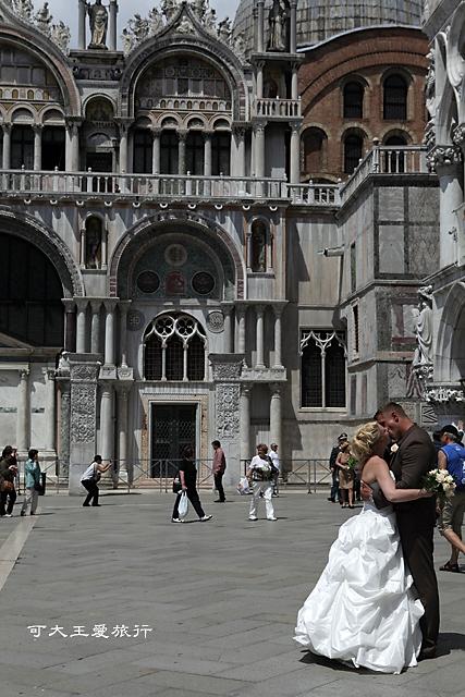 Venice_190