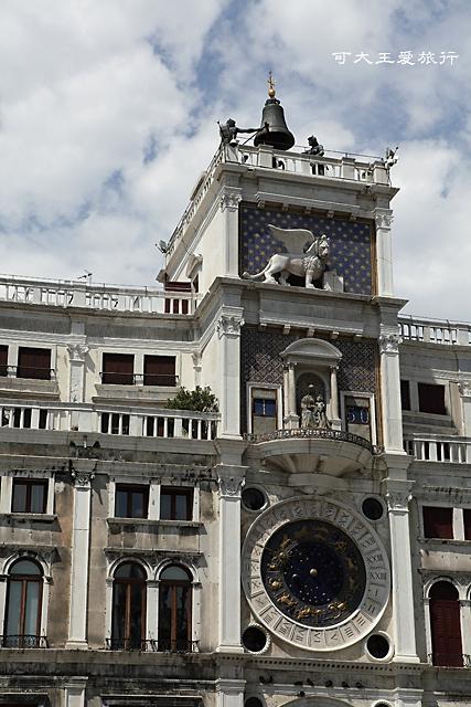 Venice_193