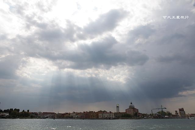 Murano_7