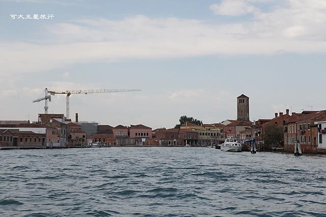 Murano_11