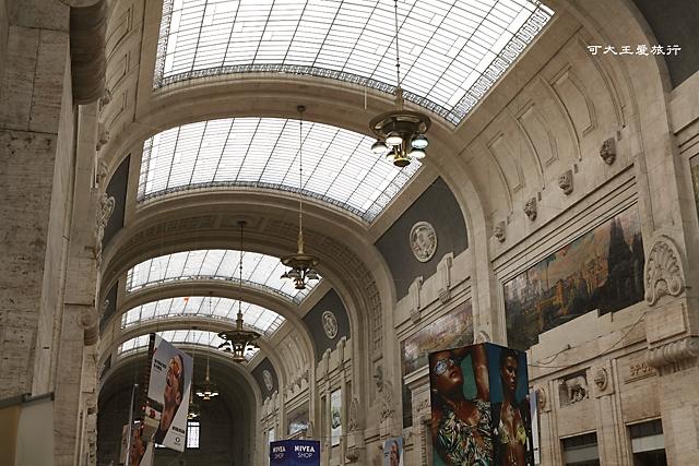Milano_2