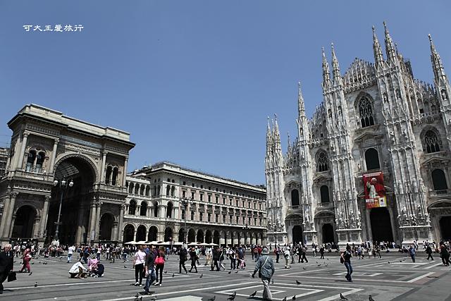 Duomo_2