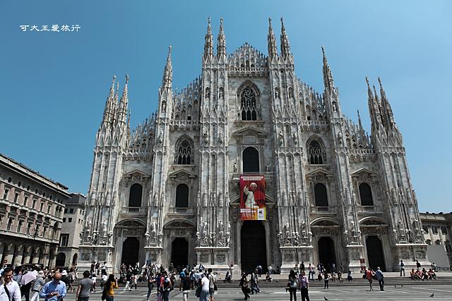 Duomo_1