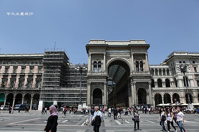 Duomo_4