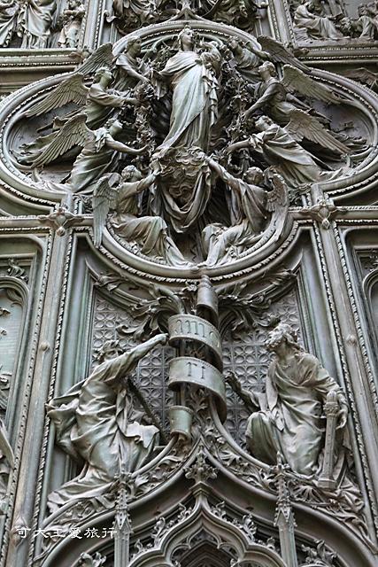 Duomo_10