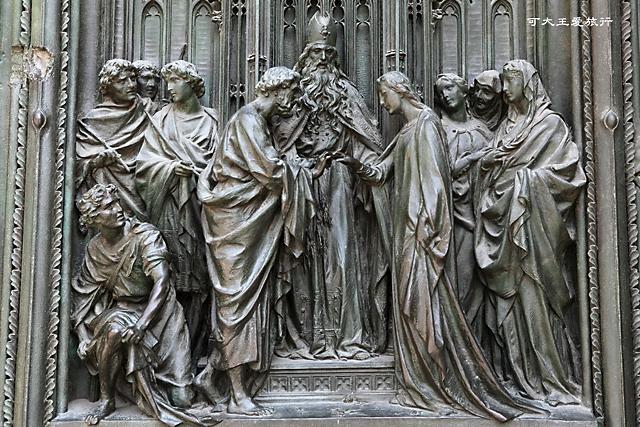 Duomo_14