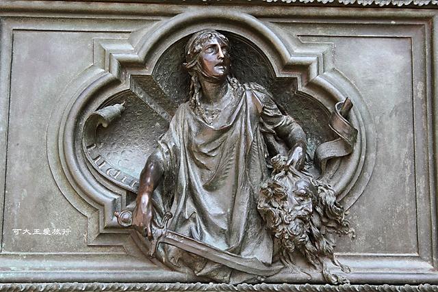 Duomo_15
