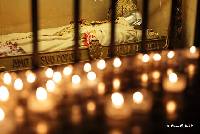 Duomo_19