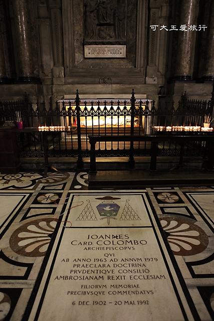 Duomo_20