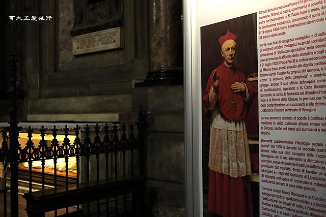 Duomo_21