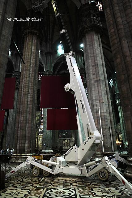 Duomo_22
