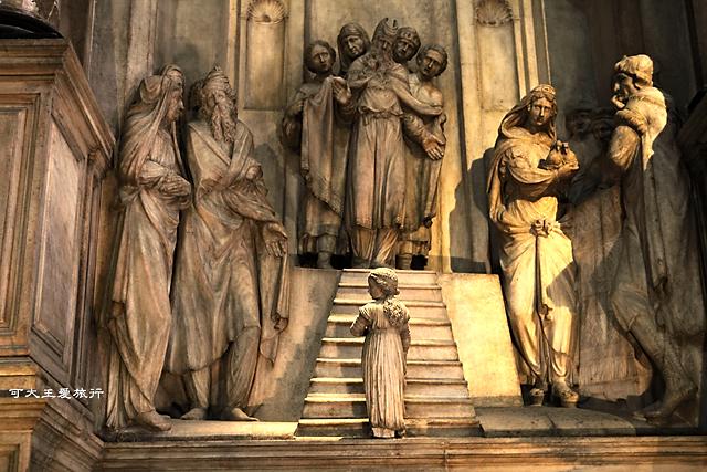 Duomo_28