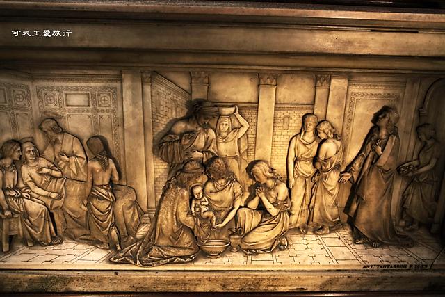 Duomo_29