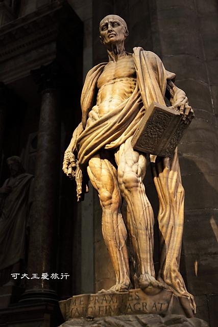 Duomo_30
