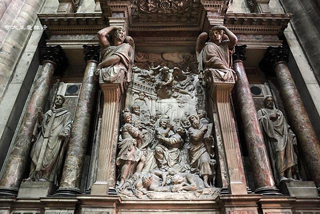 Duomo_32