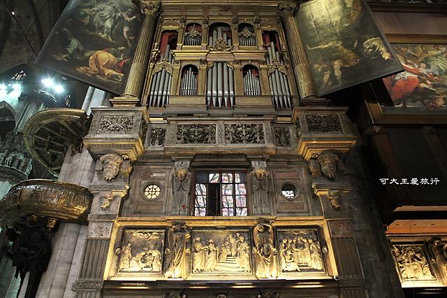 Duomo_33