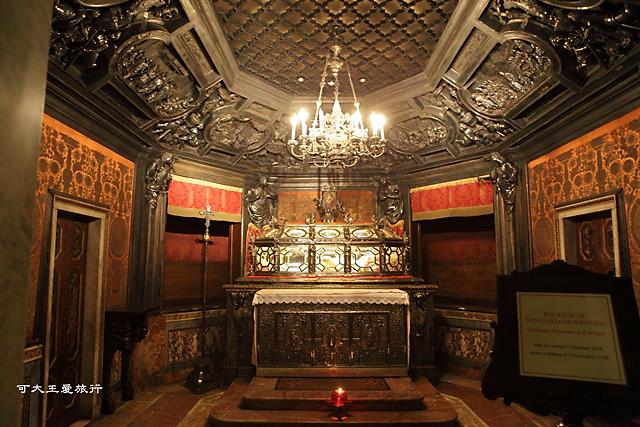 Duomo_36