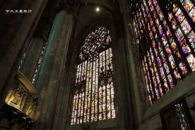 Duomo_37