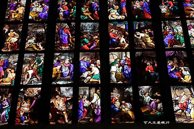 Duomo_38