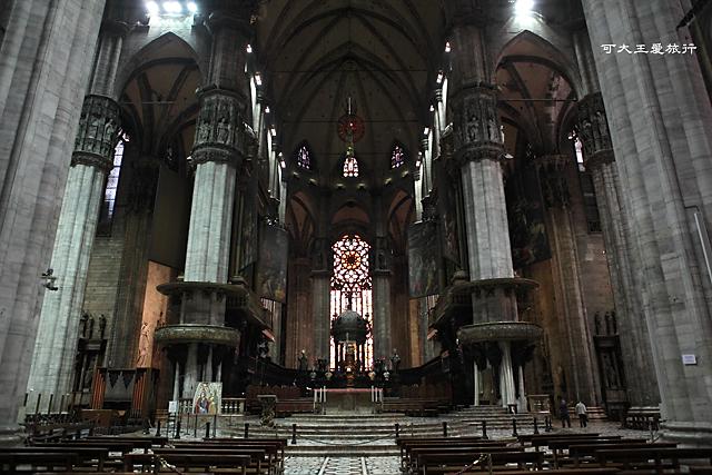 Duomo_43