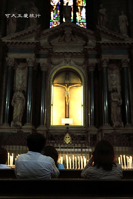Duomo_46