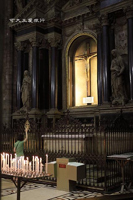 Duomo_47