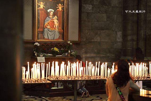 Duomo_49
