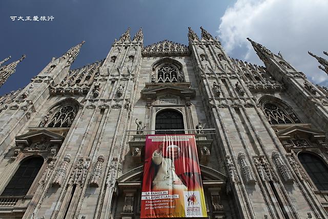 Duomo_55