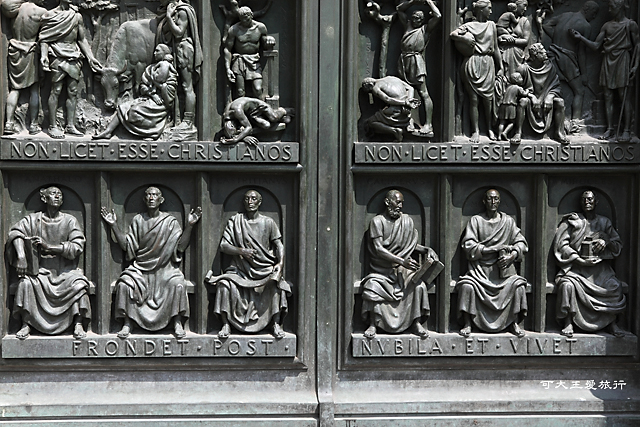 Duomo_58