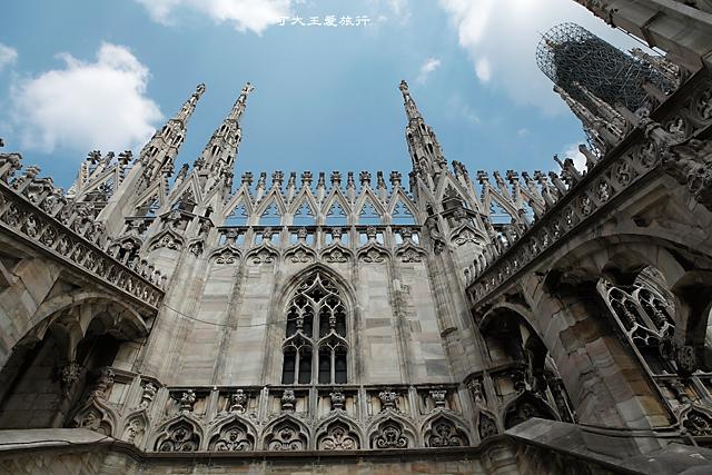 Duomo_62