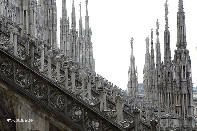 Duomo_63