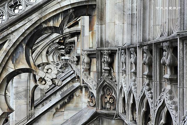 Duomo_74
