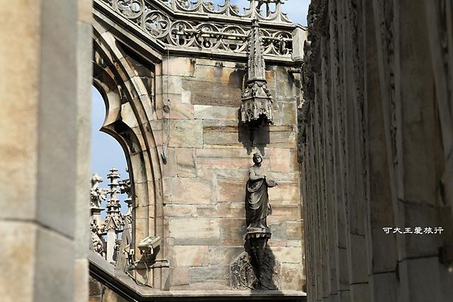 Duomo_90