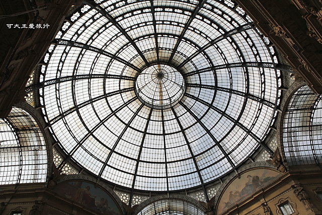 Duomo_91