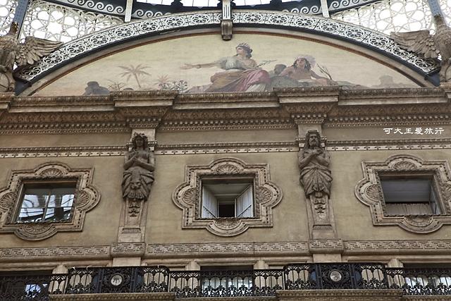 Duomo_94